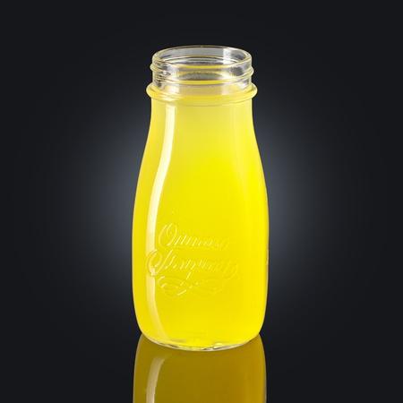 """Лимонад """"Вербена-Мандарин"""""""