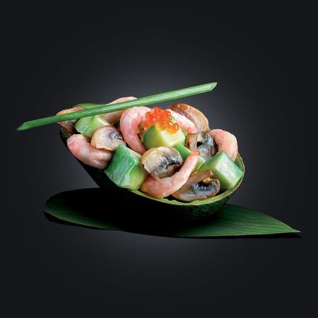 Эби абогадо сарада