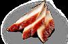 Угорь